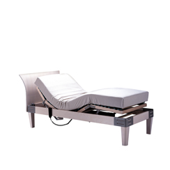 ADJUSTABLE BEDS SINGLE